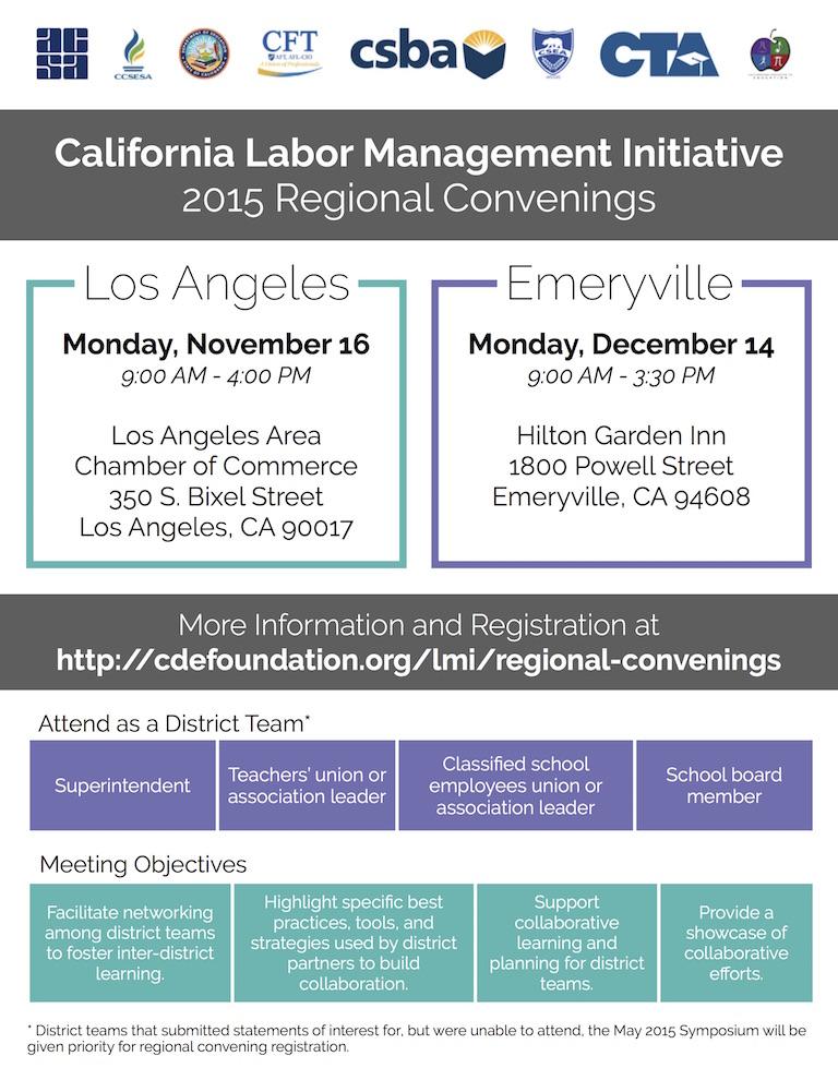CA LMI Regional Meetings Flyer 092815ap1