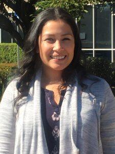 Mirsa Lopez