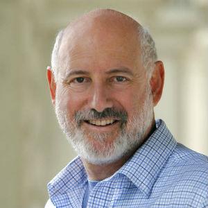 Ed Honowitz