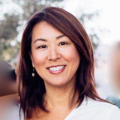 Dr. Susan Salcido