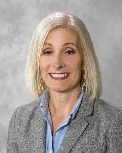 Janet Auer